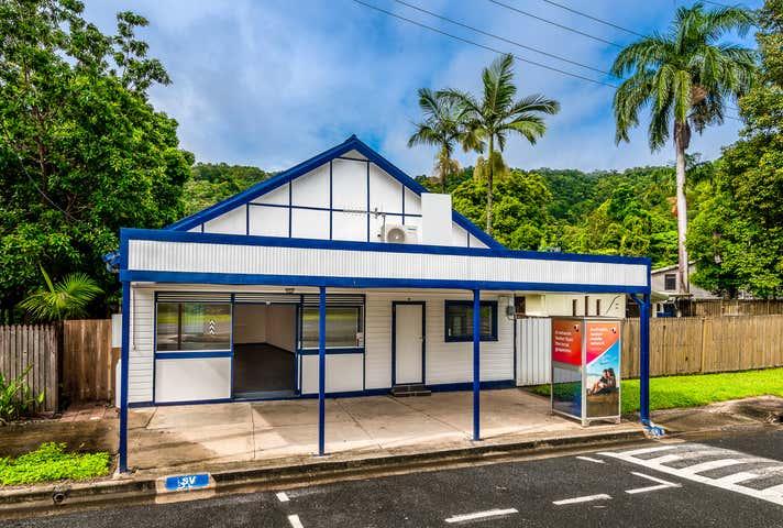 3 Palmerston Street Aeroglen QLD 4870 - Image 1
