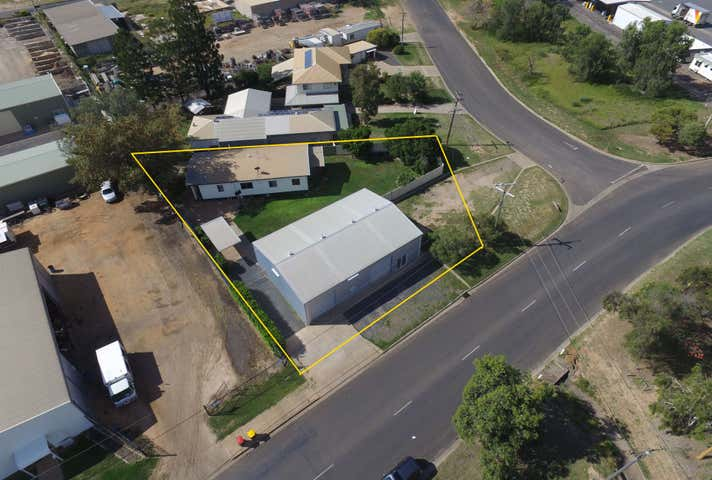 16 Powell Street Emerald QLD 4720 - Image 1