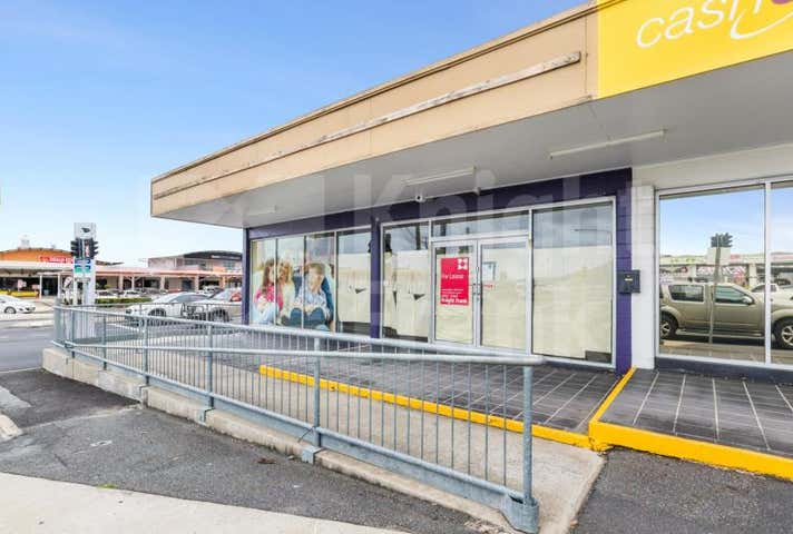 243 Musgrave Street Berserker QLD 4701 - Image 1