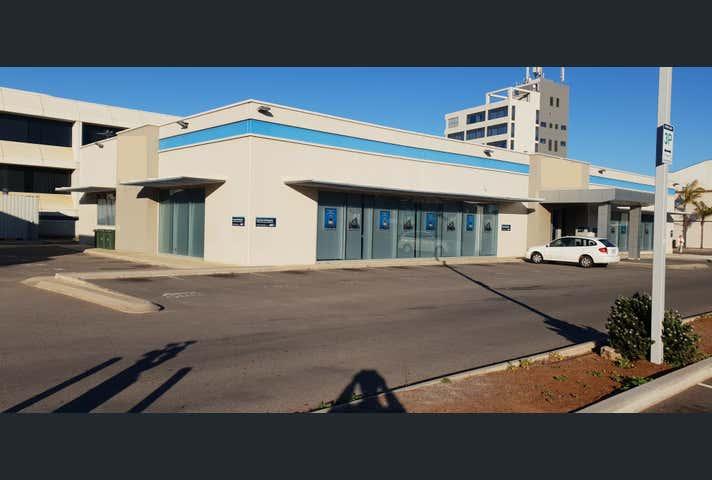 Lot 1B/8 Chapman Road Geraldton WA 6530 - Image 1