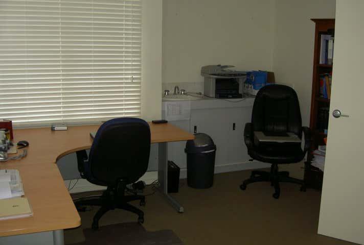 Suite 9, 256 Anson Street Orange NSW 2800 - Image 1
