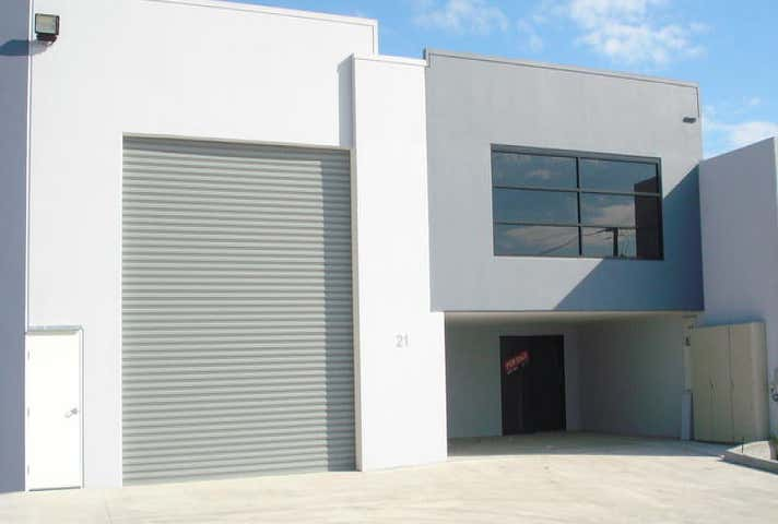 21/26 Octal Street Yatala QLD 4207 - Image 1
