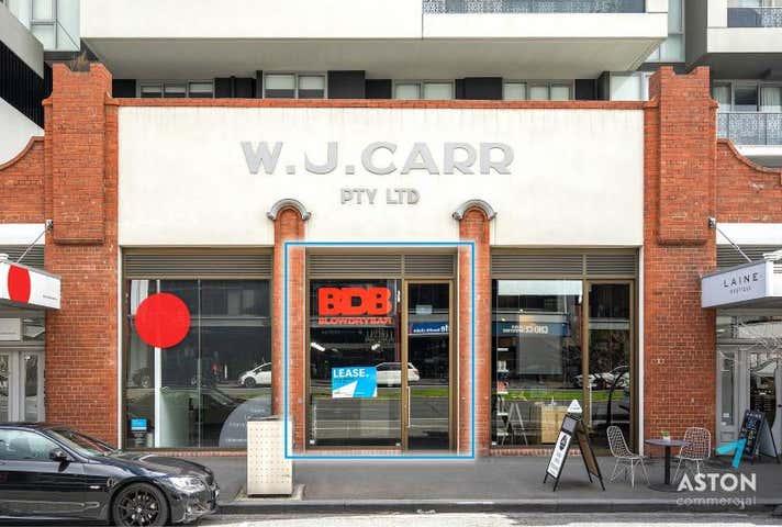 Shop 4, 101 Bay Street Port Melbourne VIC 3207 - Image 1
