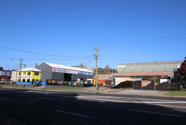 49-55 Five Islands Road Port Kembla NSW 2505 - Image 1