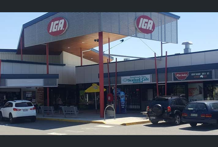 Red Edge Shopping Centre, 3/128 Albert Street Goodna QLD 4300 - Image 1
