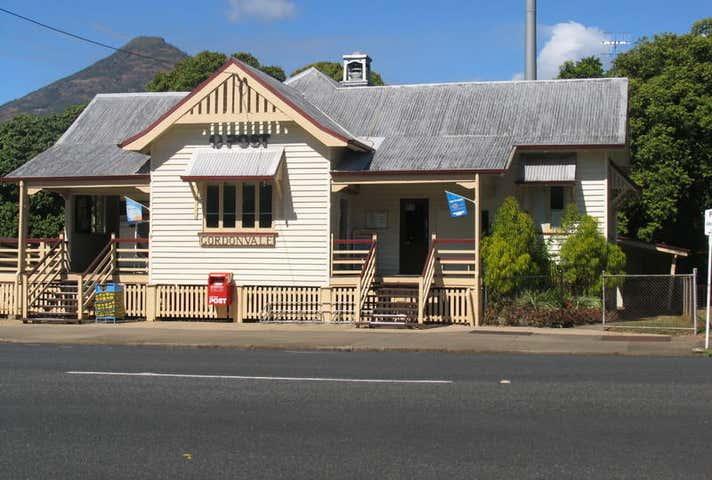 Gordonvale QLD 4865 - Image 1