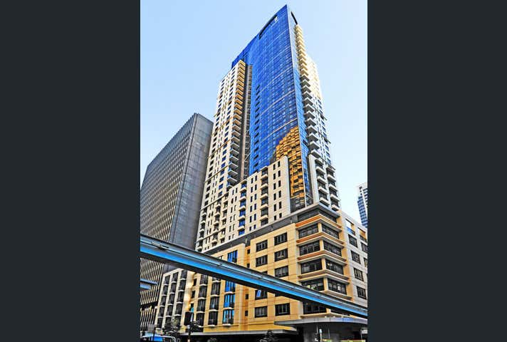 Level 16, 327-329 Pitt Street, Sydney, NSW 2000