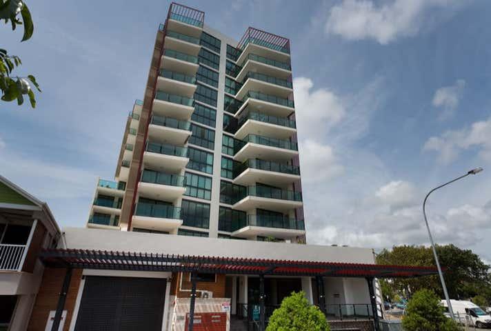 27 River Street Mackay QLD 4740 - Image 1