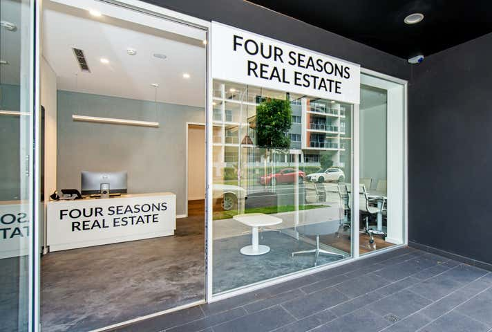 1C/6-10 Rothschild Avenue Rosebery NSW 2018 - Image 1