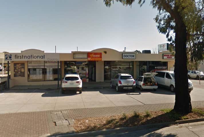 Shop 2, 503 Payneham Road Felixstow SA 5070 - Image 1