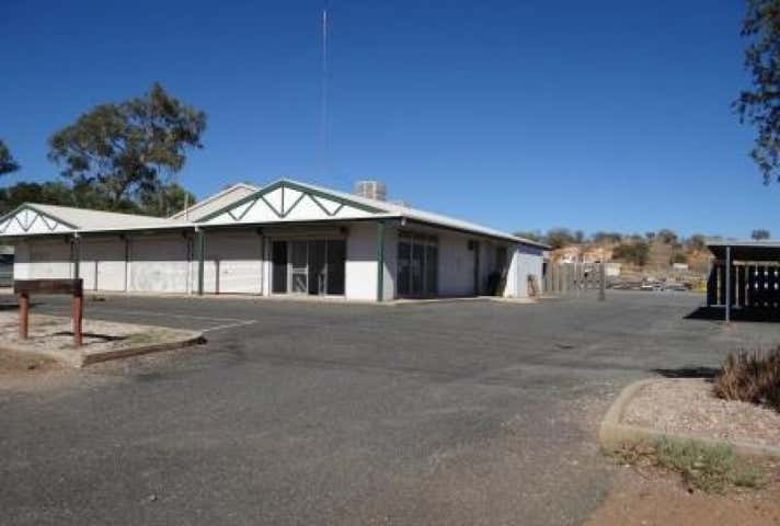 2C Milner Road Alice Springs NT 0870 - Image 1
