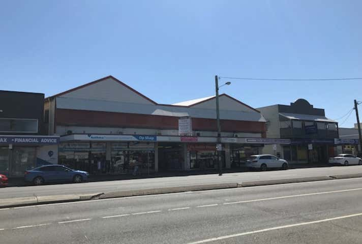 Suite 2/3 Level 1, 433 Ipswich Road, Annerley, Qld 4103