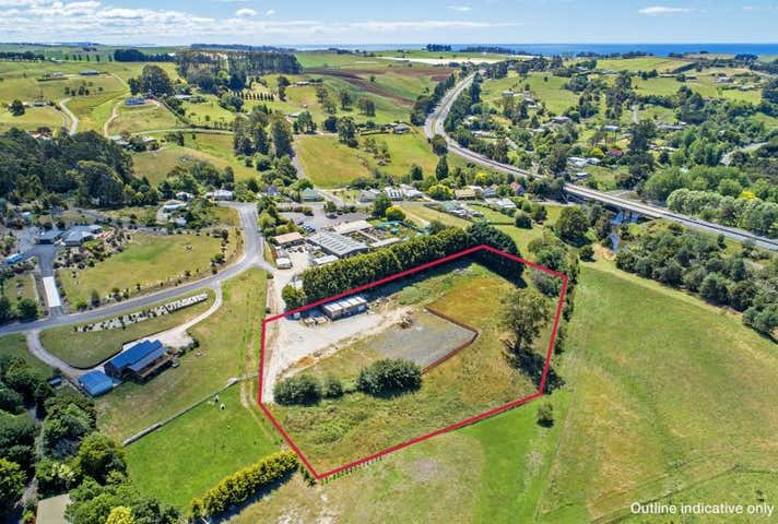 31 Forth Road Don TAS 7310 - Image 1