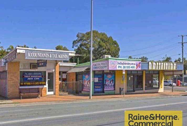 C/8 Grays Road Gaythorne QLD 4051 - Image 1