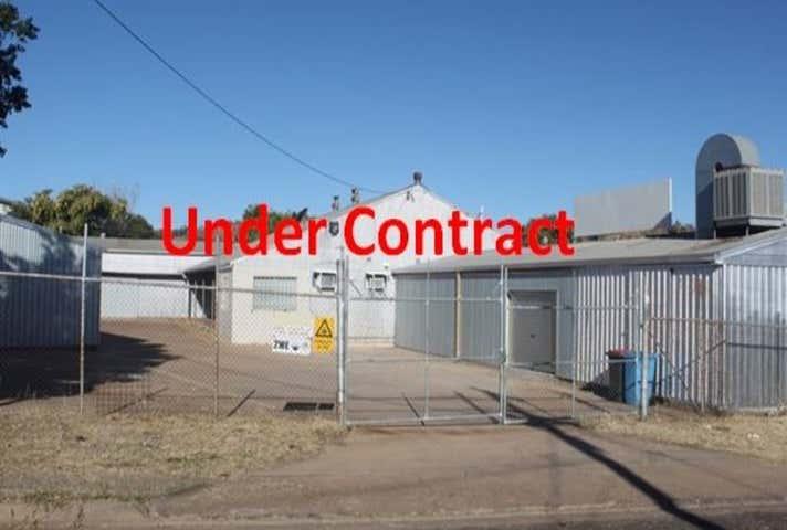 104 Butler Street Mount Isa QLD 4825 - Image 1