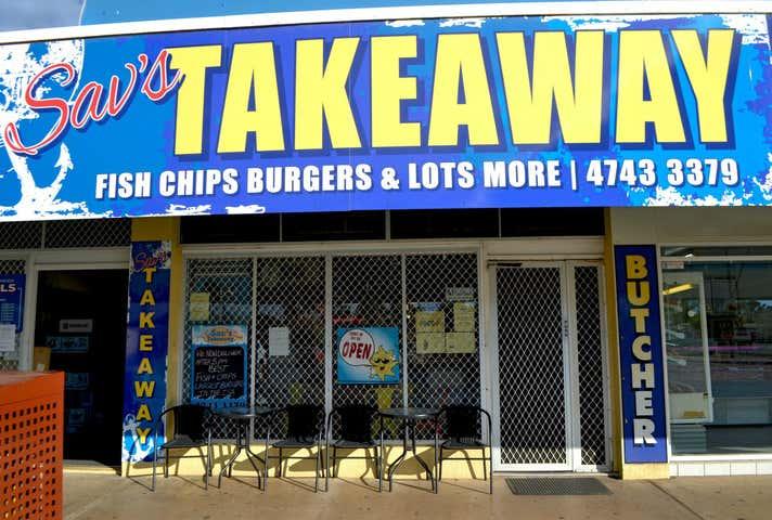 10b Beverly Lane Mount Isa QLD 4825 - Image 1
