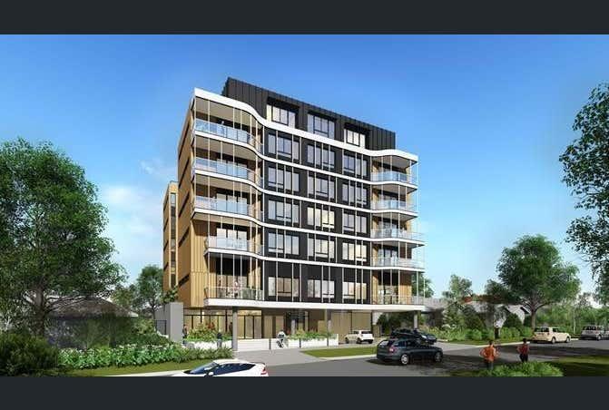 10-12 Hargrave St Kingswood NSW 2747 - Image 1