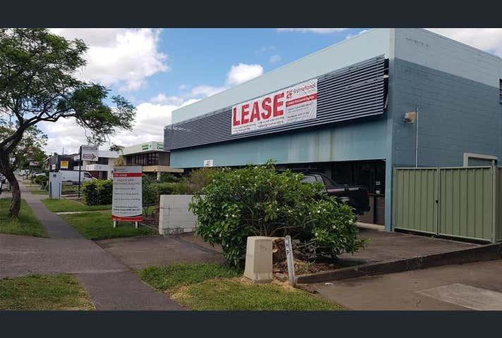 40 Harries Road Coorparoo QLD 4151 - Image 1
