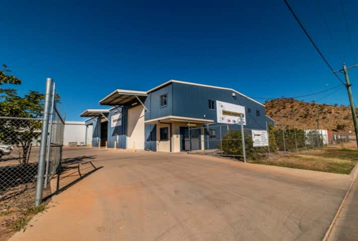 4 Engineering Road Mount Isa QLD 4825 - Image 1