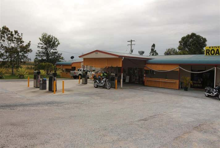 10 ROUND HILL RD Taunton QLD 4674 - Image 1