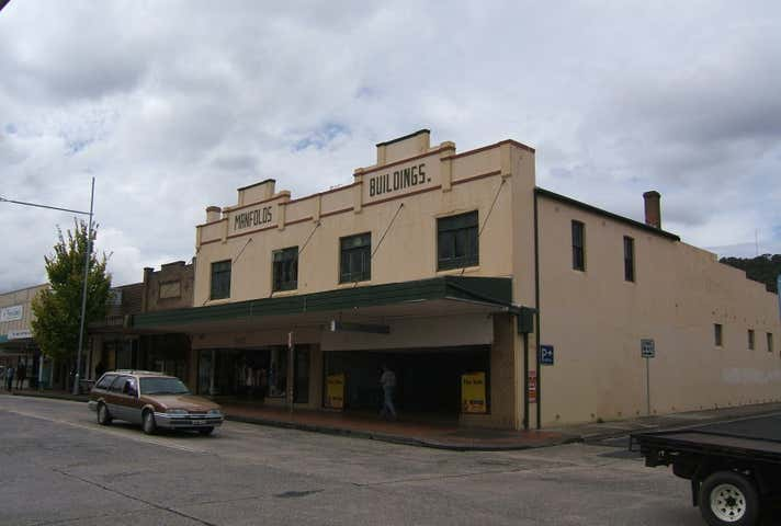 171 Main Street Lithgow NSW 2790 - Image 1