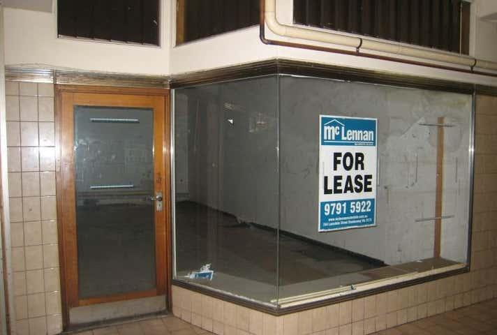 Vanity Court Arcade, 11/249-253 Lonsdale Street Dandenong VIC 3175 - Image 1