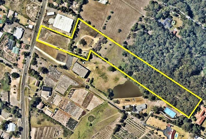 897-905 Old Northern Road Dural NSW 2158 - Image 1