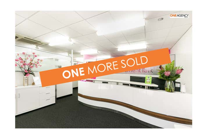 72 Cantonment Street Fremantle WA 6160 - Image 1