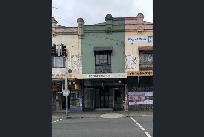 551C King Street Newtown NSW 2042 - Image 1
