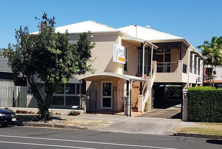 13 Martyn Street Parramatta Park QLD 4870 - Image 1