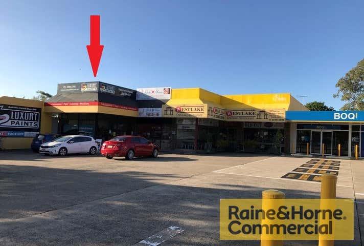 Shop 1, 22 Redland Bay Road, Capalaba, Qld 4157