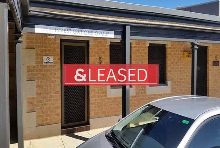Suite 5, 67 Jacaranda Avenue Bradbury NSW 2560 - Image 1