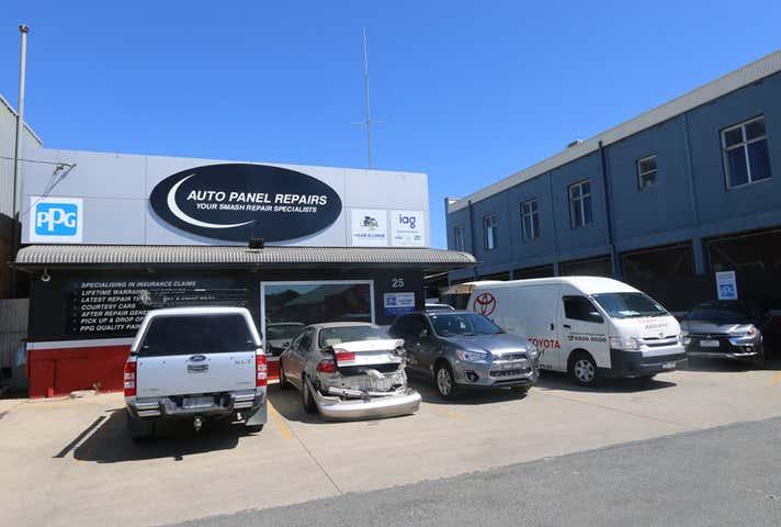 25 Dobney Avenue Wagga Wagga NSW 2650 - Image 1