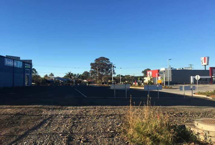 Rent solar panels at Sheds 1 & 2, 93 Bargara Road Bundaberg East, QLD 4670