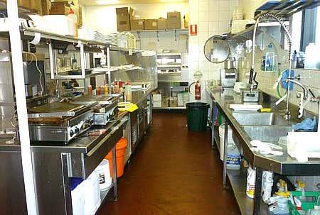 306-308 Melbourne Road Newport VIC 3015 - Image 1