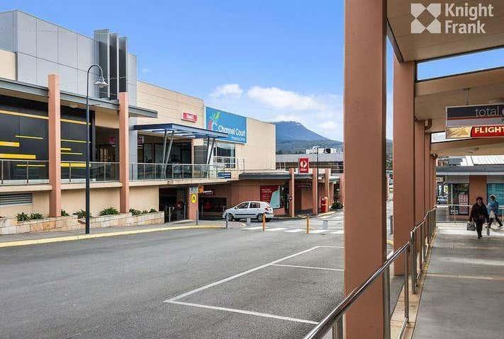 Shop 88 Channel Court Shopping Centre Kingston TAS 7050 - Image 1