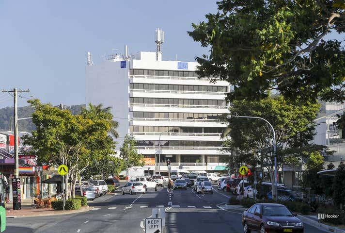 Suite 606, 24 Moonee Street Coffs Harbour NSW 2450 - Image 1
