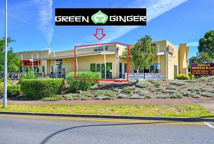 3/1 Aeolian Drive, Golden Grove, SA 5125