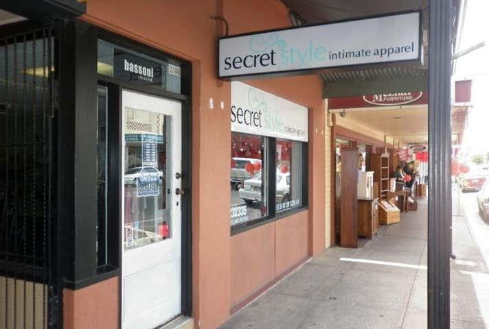 Shop 2/40 Murray Street Gawler SA 5118 - Image 1