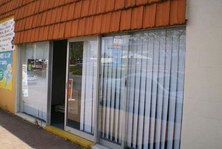 Shop L2, Shop L2/7075 Great Eastern Highway Mundaring WA 6073 - Image 1