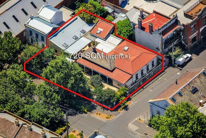 300 Gore Street Fitzroy VIC 3065 - Image 1