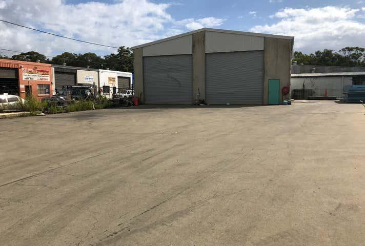 175 Orlando Street, Coffs Harbour, NSW 2450