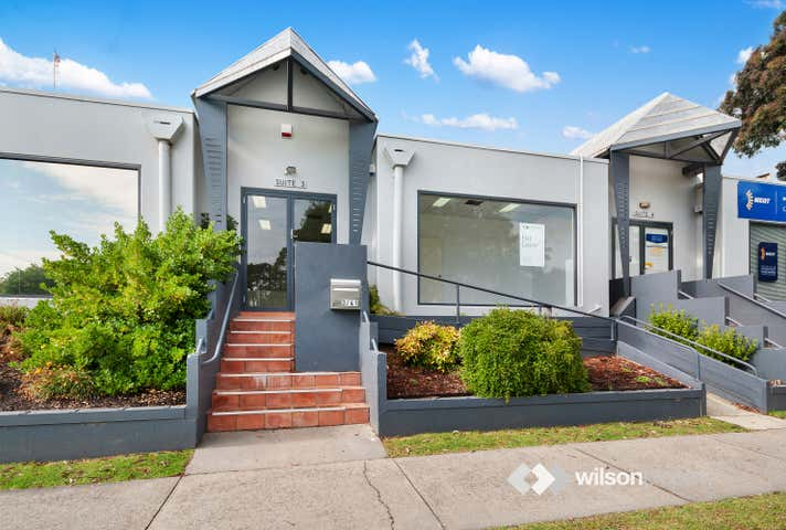 3/41 Breed Street Traralgon VIC 3844 - Image 1