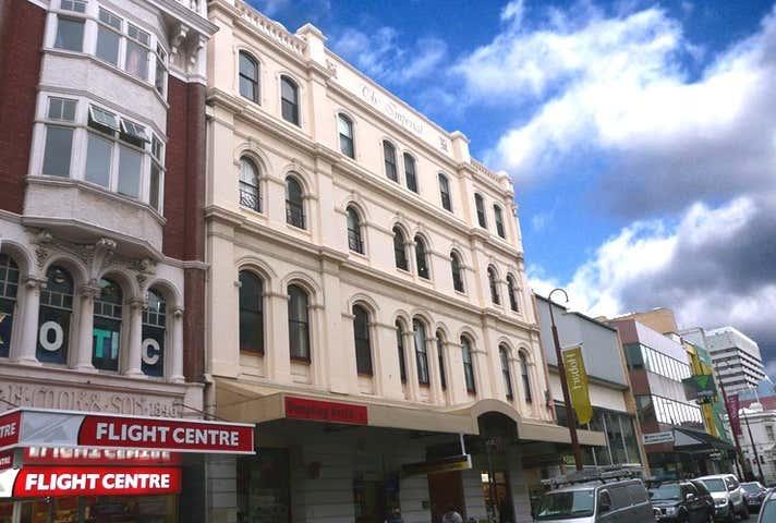 Imperial Building, 8/138 Collins Street, Hobart, Tas 7000