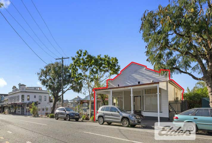 730 Brunswick Street Fortitude Valley QLD 4006 - Image 1