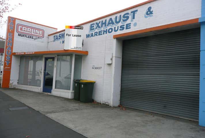 67 Argyle Street Hobart TAS 7000 - Image 1