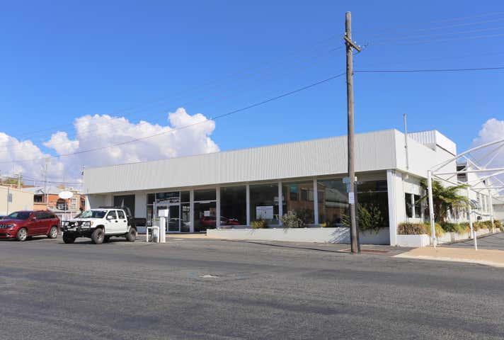 250 Howick Street, Bathurst, NSW 2795
