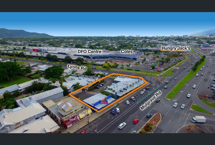 304-308 Mulgrave Road Westcourt QLD 4870 - Image 1