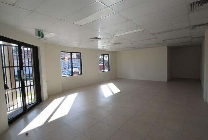 Shop 2, 35 Grimwood Street Granville NSW 2142 - Image 1