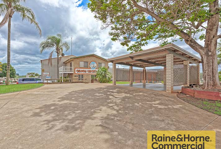 7 Browns Road Childers QLD 4660 - Image 1